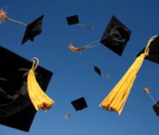 college-graduation-1-300x199