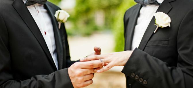 gay wedding lgbt