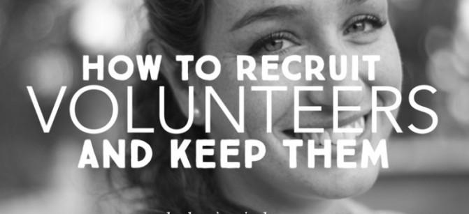 recruit-and-keep-volunteers_768x480-768x485