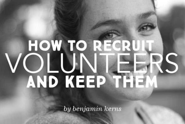recruit-and-keep-volunteers_768x480-768x485