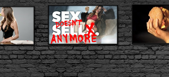 sexSells-banner