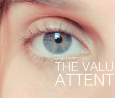 the-value-of-attention