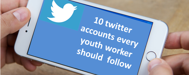 youth-twitter