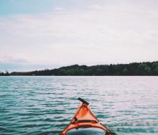 Kayak- water 1080x675