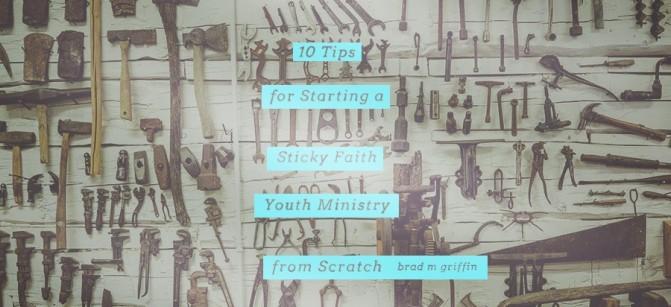 Start_From_Scratch_2b