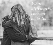 affirmative-consent LLOVE
