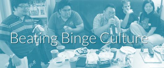 beating-binge-culture