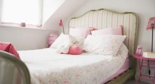 bed part 4