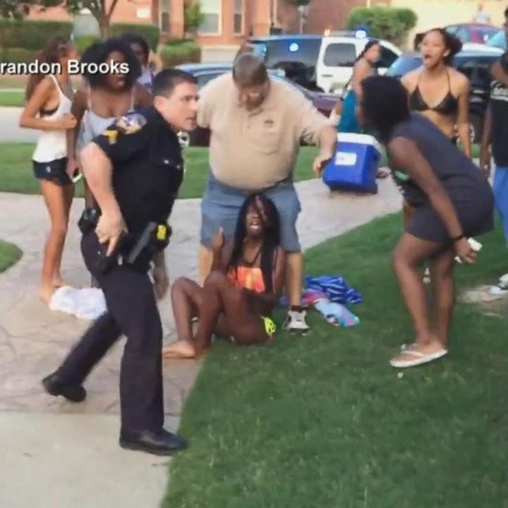 cop ..