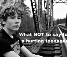 hurting-teen