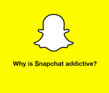 why-is-snapchat-addictive