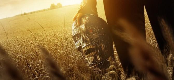 Terminator-Genisys-Ending-Credits-Scene