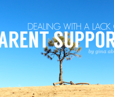 lack-of-parent-support_768x480-768x485