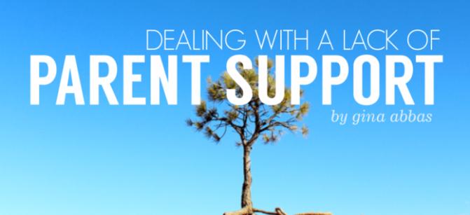 lack-of-parent-support_768x480-768x485
