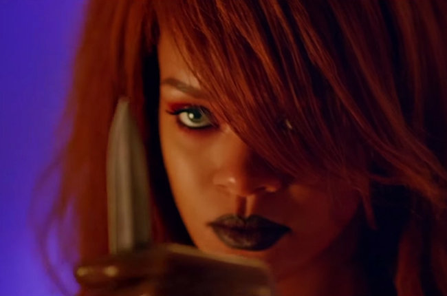 rihanna-bbhmm-video-2015-billboard-650-02
