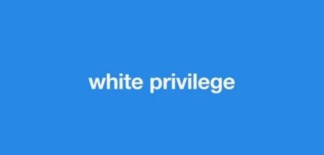 white-people-screenshot-640x480