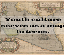 youth-culture MAP