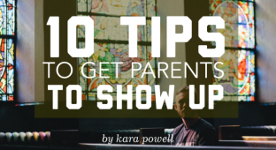 10-tips-to-get-parents-to-show-up_768x480-768x485