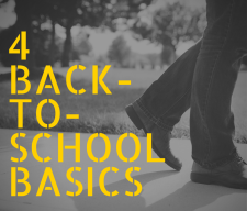 4-back-to-school-basics