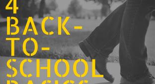 4-back-to-school-basics