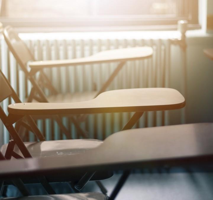 SCHOOL SCHOOL