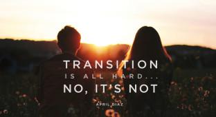 Transition_V3