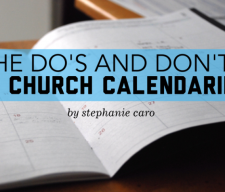 dos-and-donts-calendaring_768x480-768x485