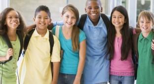 kidsatschool-700x290