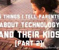 5-things-tech_part2_768x480-768x485