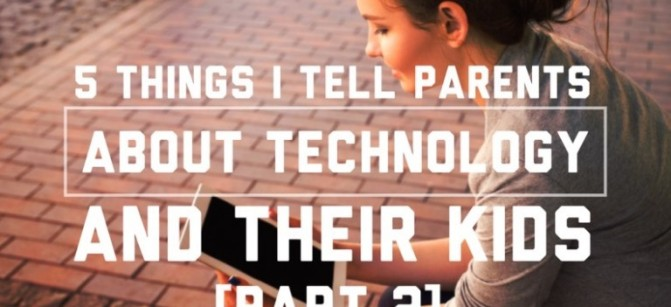 5-things-tech_part2_768x480-768x485