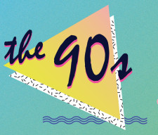 90s_large