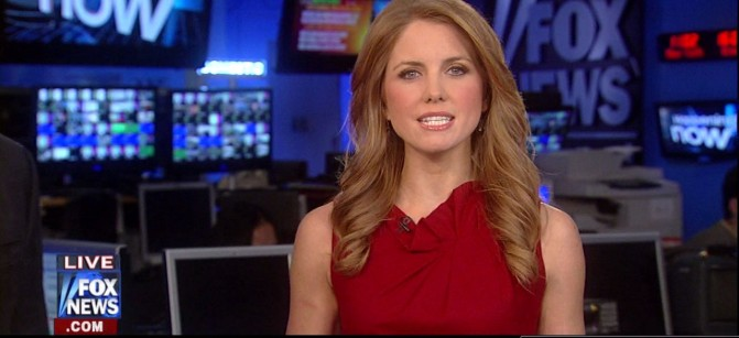 Jenna_Lee_Fox_News-07
