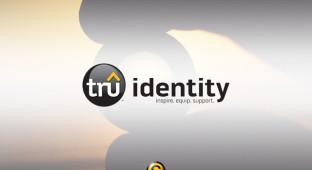 TruIdentityPsalms1800x12001