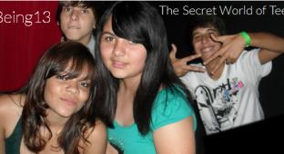 secret-world-of-teens