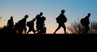 syr refu border