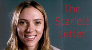 the-scarlett-letter