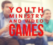 video games ym