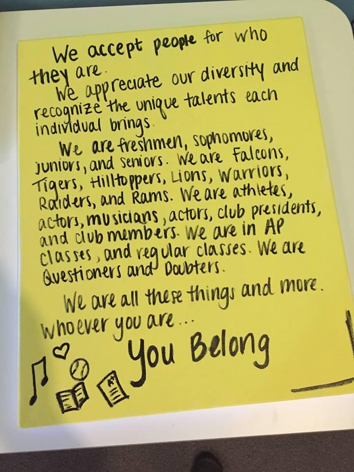 you_belong
