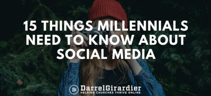 15-Things-Millennials-Need-to-Know-about-Social-Media