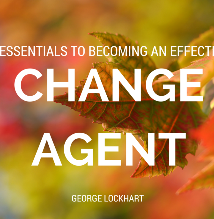 3-essentials-to-becoming-an-effective (1)