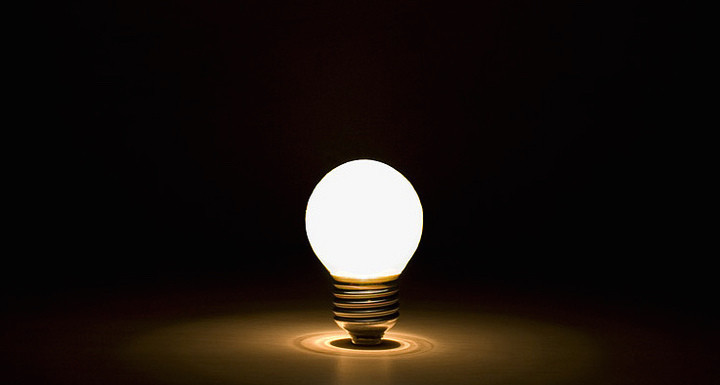 Expert-Lightbulb-1024x385
