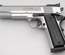 Gun-8