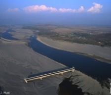 cholutecafullbridge2-300x201