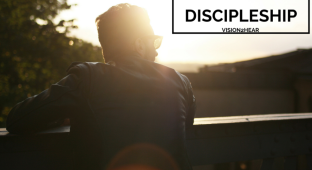 effective-discipleship