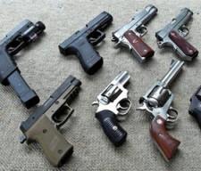 gun-collection-130801