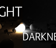 light-and-darkness1 2