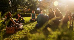 students school divinity