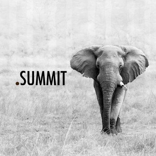 summit-2015-square