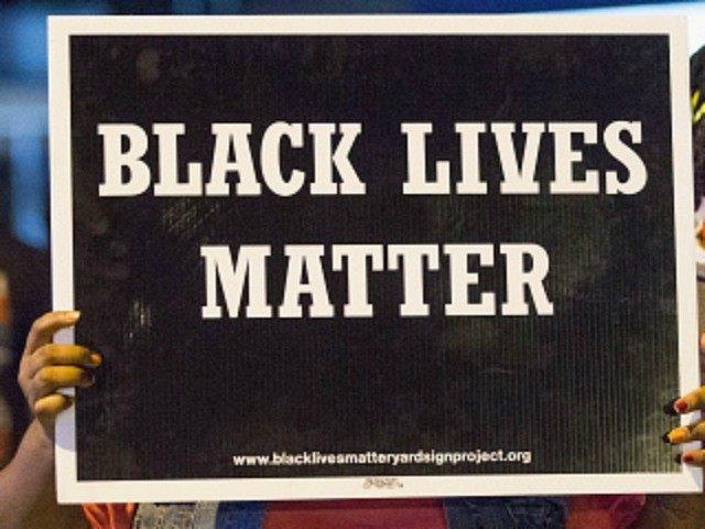 Black-Lives-Matter-640x480