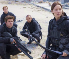 Hunger-Games-Mockingjay-Part-2-large